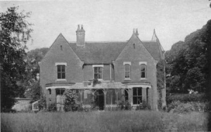 borley-rectory-2-tn1